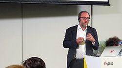 Jimmy Wales in Moscow 2016-09-14 31.jpg