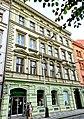 Jindřišská 20 (Prague).jpg