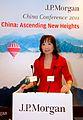 Jing Ulrich podium red dress.jpg