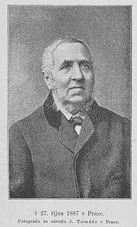 Jiri Krousky 1887 Tomas.jpg