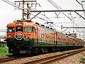 Jnr165 shonan-colour(revival)-last run.jpg