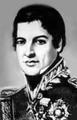 João Vieira de Carvalho.png