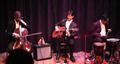Joao MacDowell - trio performance 1.png