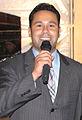 Joel Rivera 2008.jpg
