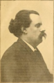 Joffrin-Histoire Socialiste-XII-p157.png