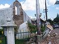 JogjaEarthquake27Mei2006-7.jpg