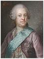 Johan Hartvig Ernst Bernstorff.jpg