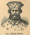 Johann Cicero 300f.jpg