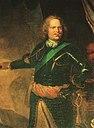 Johann Georg III. von Sachsen (Porträt).jpg