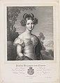 Johann Georg Schreiner - Pauline Herzogin von Nassau.jpg