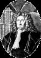 Johann Heinrich Ernesti-2.png