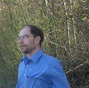 Johannes Mazomeit 2012