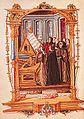Johannes Ockeghem.16th century.jpg