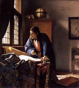 Johannes Vermeer - The Geographer - WGA24687.jpg