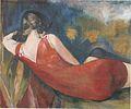 Johannessen - Die Tochter als Femme Fatale - 1922.jpeg