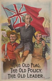 John A Macdonald election poster 1891.jpg
