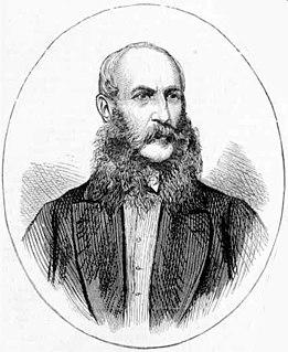 John Bathgate New Zealand colonial politician