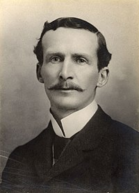John Birkbeck Lubbock 2nd Baron Avebury.jpg