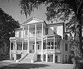John Cuthbert House (Beaufort, South Carolina).jpg