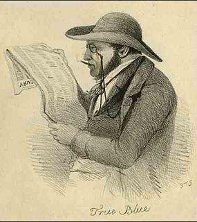 John Finnis (captain) seaman explorer