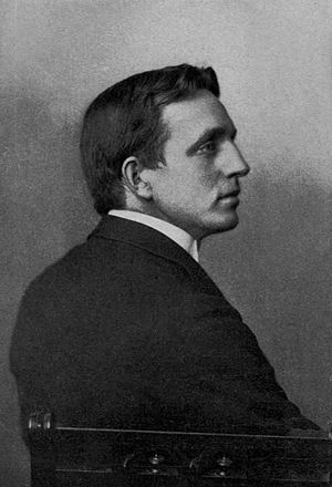 John Fox Jr. - John Fox Jr. 1903