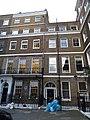 John Hughlings Jackson - 3 Manchester Square London W1U 3PB.jpg