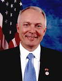 John Kline Official Photo.jpg