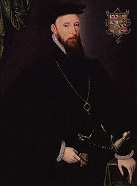 John Lumley 1st Baron Lumley.jpg