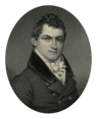John Stockdale Hardy 1852-transparent.png