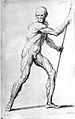 John Tinney, Compendium anatomicum. Wellcome L0023924.jpg