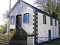 Johnston's Memorial Hall, Douglas Bridge - geograph.org.uk - 135196.jpg