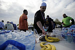 Joint Base Andrews Half Marathon 130121-F-ZE674-328.jpg