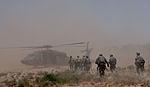 Joint Mission in Baghdad, Iraq DVIDS186585.jpg