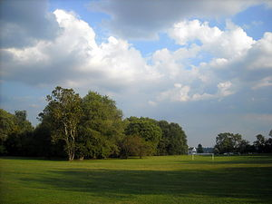 Jones Point Park - Alexandria, Virginia.jpg