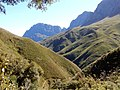 Jonkershoek Mountains - panoramio.jpg