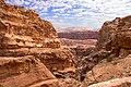 Jordan 2011-02-07 (5577053771).jpg