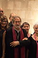 Jordi Savall a Medalla Or Generalitat 2014 7127 resize.jpg