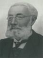Jorge Berkeley Cotter.png