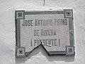 José Antonio ¡presente!.jpg