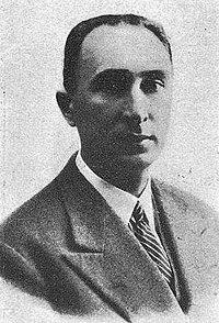 José Calviño Domínguez 1931.jpg