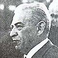 José García González.jpg