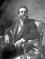 José Gutiérrez Guerra, 1917.jpg