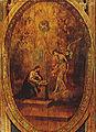 José Teófilo de Jesus - Anunciação (medalhão central).jpg