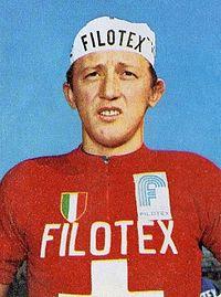 Josef Fuchs (cyclist).jpg