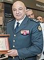 Joseph Aoun 99.jpeg