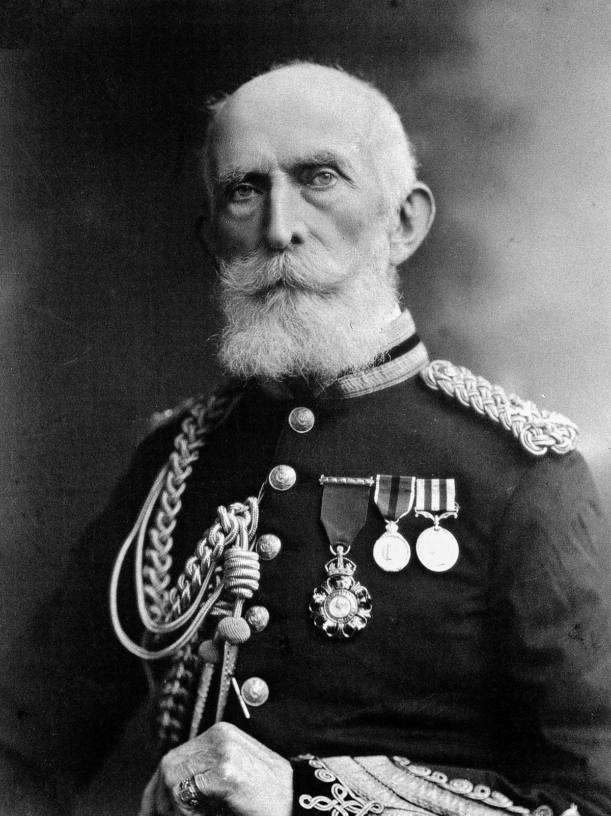 Joseph Jules Dejerine - Wikipedia Joseph
