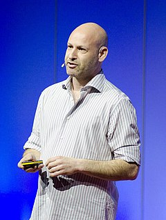 Joseph Lubin (entrepreneur)
