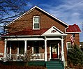 Joseph Raaf House.jpg