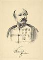 Josip Šokčević.jpg