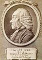Josué Hofer.jpg